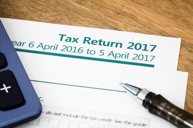 file unfiled tax return