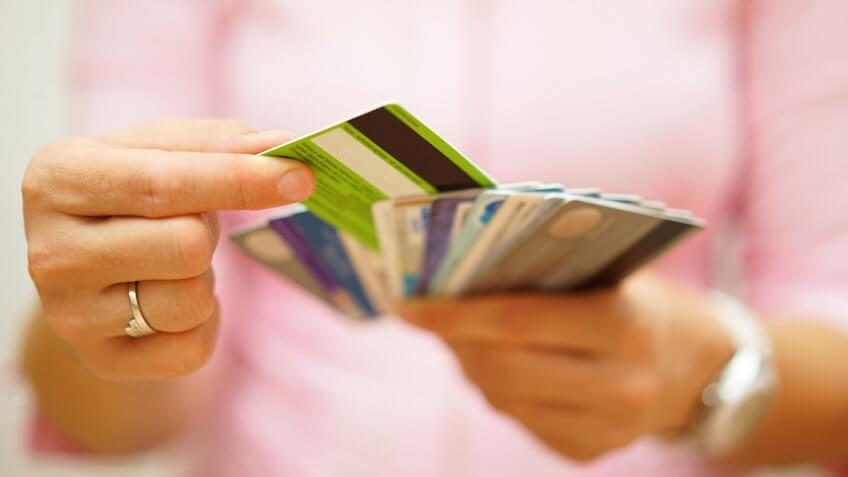 Pros And Cons Of Irs Direct Debit Installment Agreement Stop My
