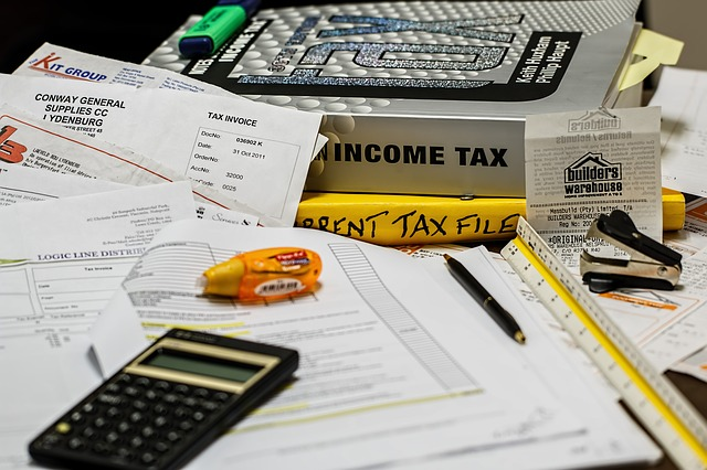 tax facts americans must know