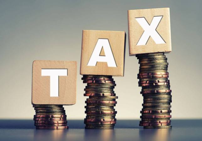 what are the tax benefits of llc and s corp