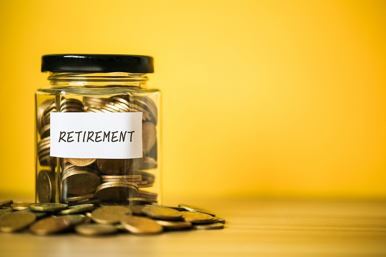 ways to save and plan for retirement