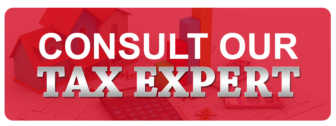 Consult our Tax Experts - Stop My IRS Bill