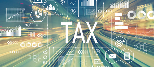 pros and cons of using tax automation tools