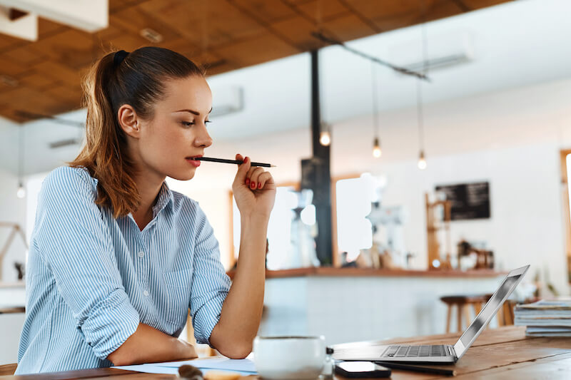 Tax Tips for Freelancers or Remote Workers