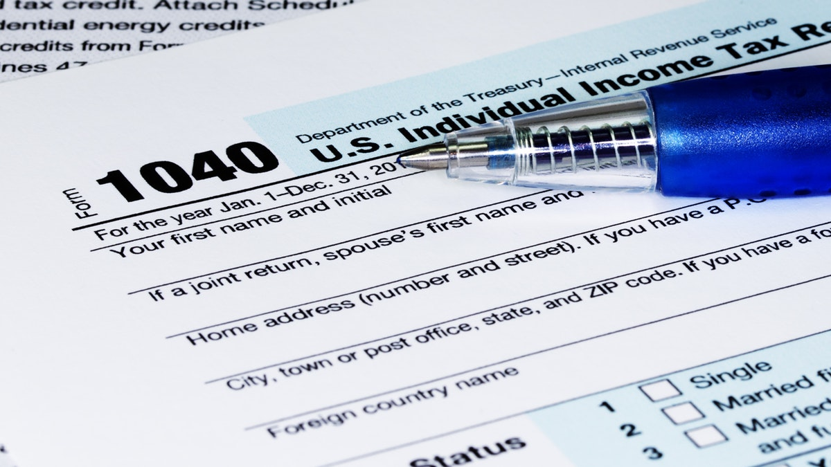 how to prepare for 2019 tax return